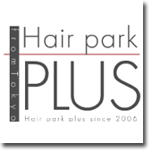 hairpark-plus